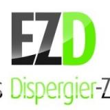 European Centre for Dispersion Technologies