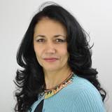 Diana Chavarro-Rincon