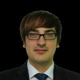 Nic Peschkovs Avatar