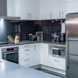 Kitchen Renovation Ideas - ABJ Kitchens