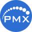 Particle Metrix