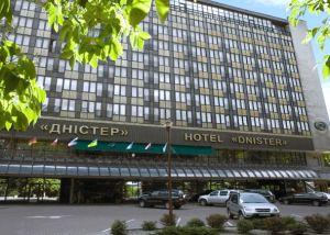 Dinster Premier Hotel