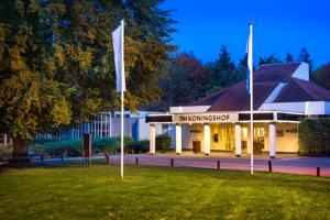 NH Conference Center Koningshof