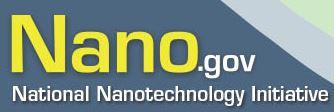 National Nanotechnology Initiative (NNI)