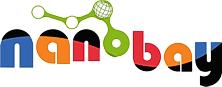 Nanobay