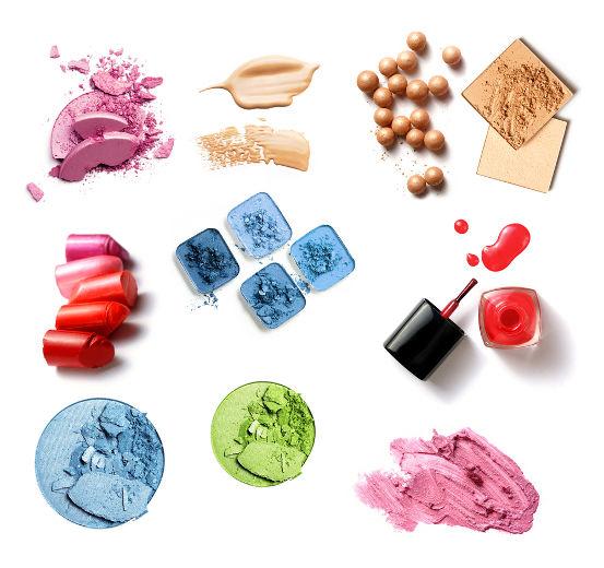 Ten daily products with nanotechnology - Nanobay
