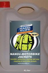 Nano4-Motorbikejacket