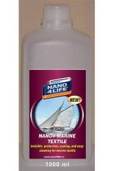 Nano4-Marinetextile