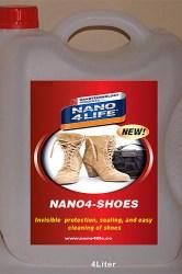 Nano4-Shoes