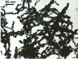 Colbalt Nanoparticles/Nanopowder ( Co, 25~30nm)