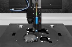FRT MicroProf® 300 TTV