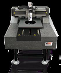 MicroGlider® 600