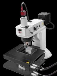 MicroScope WLI