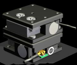 MS15 xyz-mounted