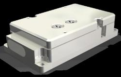 ML17 - 5mm travel (UHV edition)