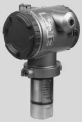 ME71 – Pressure Transmitter