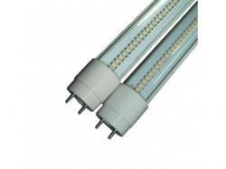 LED tube - 60 cm, 9 Watt, T8 - replacement for neon tube