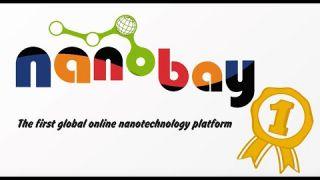 Nanobay (Teaser English)